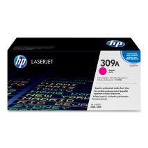HP Toner Q2673A