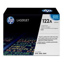 HP Cilindru Q3964A