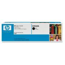 HP Cilindru C8560A