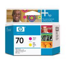 HP Printhead C9406A