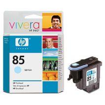 HP Printhead C9423A