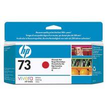 HP Cartus cerneala CD951A Cartus HP 73