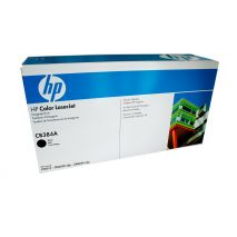 HP Cilindru CB384A