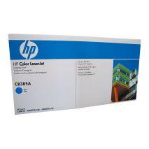 HP Cilindru CB385A