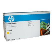 HP Cilindru CB386A