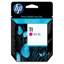 HP Printhead C4812A