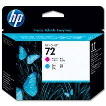HP Printhead C9383A