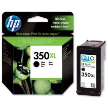 HP Cartus cerneala CB336EE Cartus HP 350XL