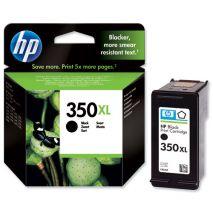 HP Cartus cerneala CB336EE Cartus HP 350XL