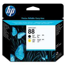 HP Printhead C9381A