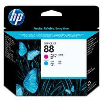 HP Printhead C9382A