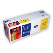 HP Toner C4152A