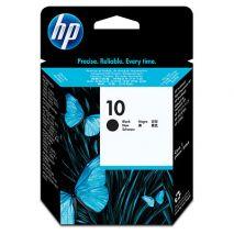 HP Printhead C4800A