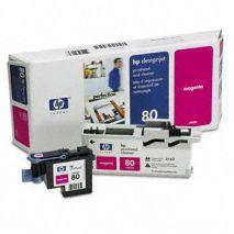 HP Printhead C4822A