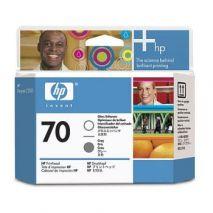 HP Printhead C9410A
