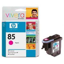 HP Printhead C9421A