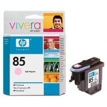 HP Printhead C9424A