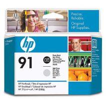 HP Printhead C9463A