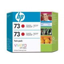 HP Cartus cerneala CD952A Cartus HP 73 x 2