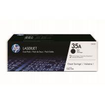 HP Toner CB435A
