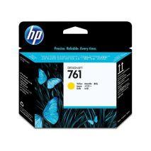 HP Printhead CH645A