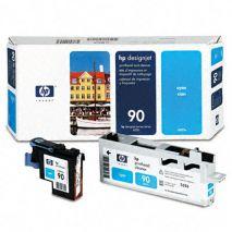 HP Printhead C5055A