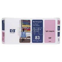 HP Printhead C4965A