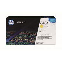 HP Toner CE262A