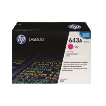 HP Toner Q5953A