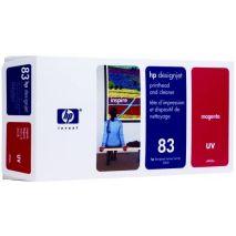 HP Printhead C4962A