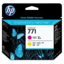 HP Printhead CE018A