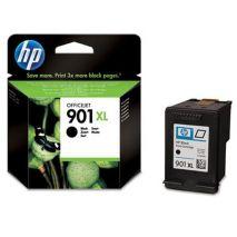 HP Cartus cerneala CC654AE Cartus HP 901XL