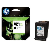 HP Cartus cerneala CC654AE Cartus HP 901XL