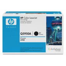 HP Toner Q5950A
