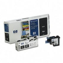 HP Printhead C4950A