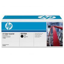 HP Toner CE270A