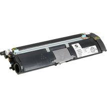 Konica Minolta Toner A00W472 Cartus A00W472 Black