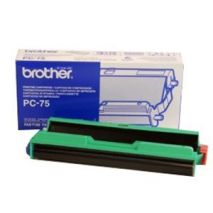 Brother Film fax PC-75 Cartus PC-75