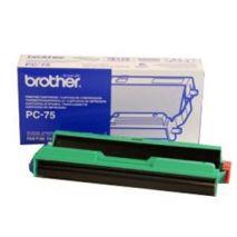 Brother Film fax PC-75 Cartus PC-75