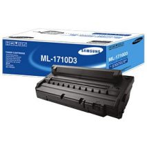 Samsung Toner ML-1710D3 Cartus ML1710D3