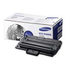 Samsung Toner SCX-D4200A Cartus SCXD4200A