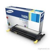 Samsung Toner CLT-Y4092S Cartus CLTY4092S