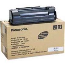 Panasonic Toner UG-3380 Cartus UG-3380AG