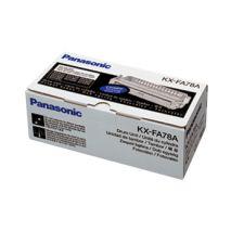 Panasonic Cilindru KX-FA78 Cartus KX-FA78A
