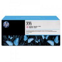 HP Cartus cerneala CR254A Cartus HP 771 x 3