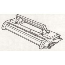 Konica Minolta Toner 4518-601 Cartus TN-113