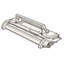Konica Minolta Toner 8938-510 Cartus TN-210Y