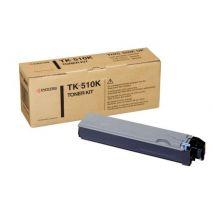 Kyocera Toner TK510K Cartus TK-510K