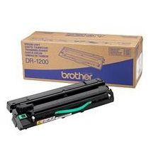 Brother Cilindru DR-1200 Cartus DR1200