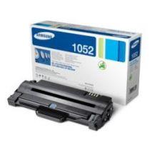 Samsung Toner MLT-D1052S Cartus D1052S